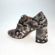 Kép 3/3 - Pera Donna 2078 női cipő