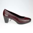Kép 1/3 - Marco Tozzi 22400 női alkalmi cipő