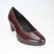 Kép 2/3 - Marco Tozzi 22400 női cipő