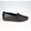 Kép 1/3 - Erpas 5859 női cipő