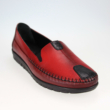 Kép 2/3 - Erpas 5859 női cipő