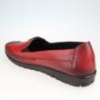 Kép 3/3 - Erpas 5859 női cipő
