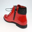 Kép 3/3 - Erpas 42504 női bokacipő