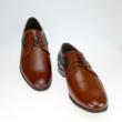 Kép 2/3 - Faber M115 férfi alkalmi cipő