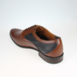 Kép 3/3 - Faber M115 férfi alkalmi cipő