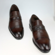 Kép 2/2 - Izderi 1410 férfi loafer