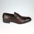 Kép 1/2 - Izderi 1410 férfi loafer