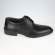 Kép 1/4 - Esse 22500 férfi cipő