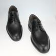 Kép 2/4 - Esse 22500 férfi cipő