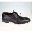 Kép 1/4 - Esse 22524 férfi cipő