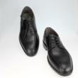 Kép 2/4 - Esse 22524 férfi cipő