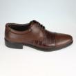 Kép 1/4 - Esse 24081 férfi cipő