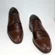 Kép 2/4 - Esse 24081 férfi cipő