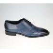 Kép 1/3 - Calvano 5093 férfi alkalmi cipő