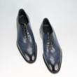 Kép 2/3 - Calvano 5093 férfi alkalmi cipő