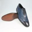 Kép 3/3 - Calvano 5093 férfi alkalmi cipő