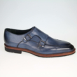 Kép 1/4 - Calvano 50112 férfi cipő