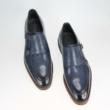 Kép 2/4 - Calvano 50112 férfi cipő