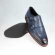 Kép 3/4 - Calvano 50112 férfi cipő