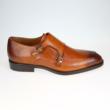 Kép 1/3 - Calvano 2660 alkalmi férfi cipő