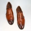 Kép 2/3 - Calvano 2660 alkalmi férfi cipő