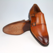 Kép 3/3 - Calvano 2660 alkalmi férfi cipő