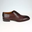 Kép 1/3 - Calvano 978234 alkalmi férfi cipő