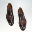 Kép 2/3 - Calvano 978234 alkalmi férfi cipő