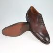 Kép 3/3 - Calvano 978234 alkalmi férfi cipő