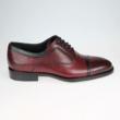 Kép 1/3 - Calvano 241 férfi alkalmi cipő
