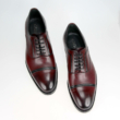 Kép 2/3 - Calvano 241 férfi alkalmi cipő
