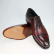 Kép 3/3 - Calvano 241 férfi alkalmi cipő