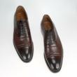 Kép 2/3 - Calvano 238 férfi cipő