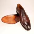 Kép 3/3 - Calvano 238 férfi cipő