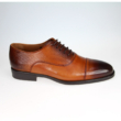 Kép 1/3 - Calvano 244 férfi alkalmi cipő
