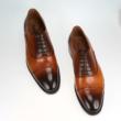 Kép 2/3 - Calvano 244 férfi alkalmi cipő