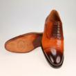 Kép 3/3 - Calvano 244 férfi alkalmi cipő