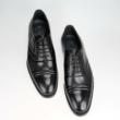 Kép 2/3 - Calvano 238 férfi alkalmi cipő