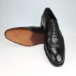 Kép 3/3 - Calvano 238 férfi alkalmi cipő