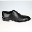 Kép 1/3 - Calvano 978234 férfi alkalmi cipő