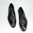 Kép 2/3 - Calvano 978234 férfi alkalmi cipő