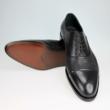 Kép 3/3 - Calvano 978234 férfi alkalmi cipő