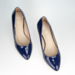 Kép 3/3 - Női alkalmi cipő 661