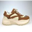 Kép 1/3 - Seniorah 123-1 női sport cipő