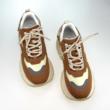 Kép 3/3 - Seniorah 123-1 női sport cipő