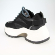Kép 2/3 - Seniorah 123-1 női sport cipő