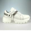 Kép 1/2 - Seniorah 124-15 női sport cipő