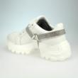 Kép 2/2 - Seniorah 124-15 női sport cipő