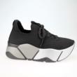 Kép 1/2 - Seniorah 086-1 női sport cipő