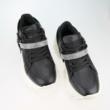 Kép 3/3 - Seniorah 124-15 női sport cipő